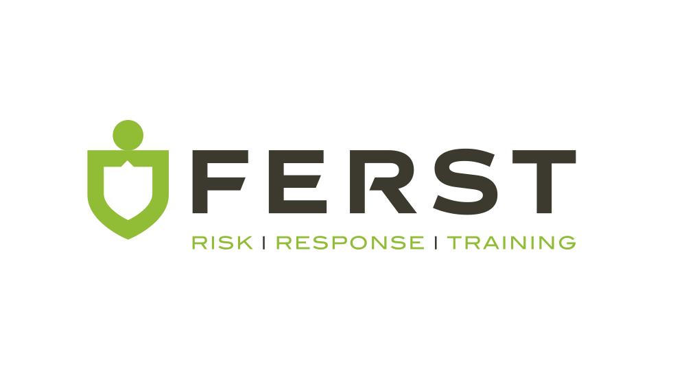 FERST - Risk   Response   Training